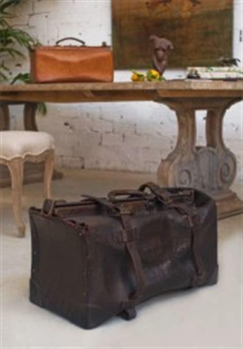 lvmh adresse si鑒e ancienne valise vuitton ancien sac de voyage vuitton valise cuir vuitton ancienne valise en cuir