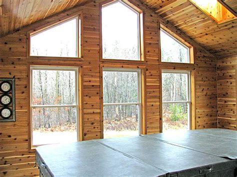 services saunas decks garages
