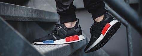 buy adidas nmd sneaker online afew store düsseldorf