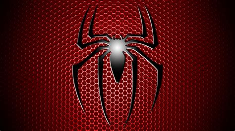 fondos de pantalla de spiderman wallpapers