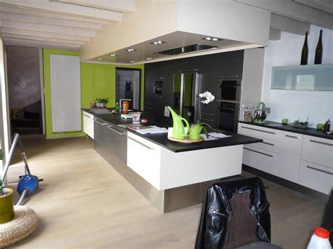 creation de cuisine création de cuisine 49 yves clément décoration