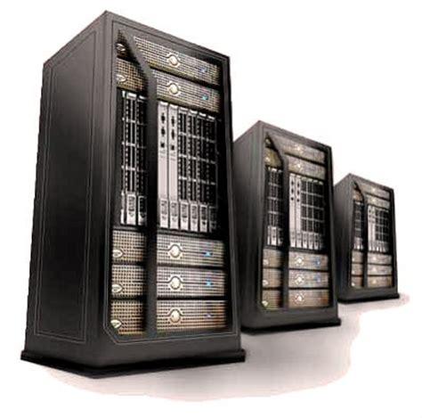 home server rack cabinet 3 benefits of server rack cabinets 3 benefits of