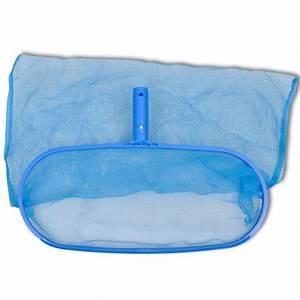 Kit Entretien Piscine Gonflable : acheter kit entretien piscine avec manche t l scopique et ~ Dailycaller-alerts.com Idées de Décoration
