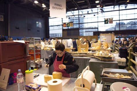 les meilleurs ouvriers de cuisine concours du meilleur ouvrier de fromager les beaux