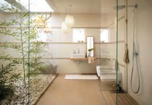 zen bathroom ideas zen bathroom garden interior design ideas