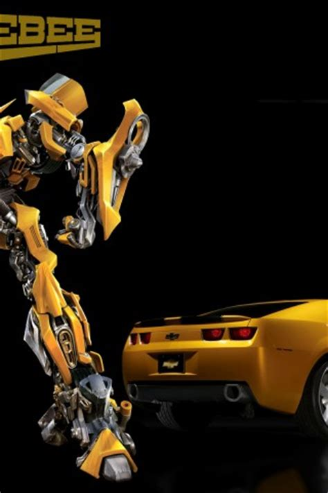 Transformers Animated Bumblebee Wallpaper - hd bumblebee transformers wallpaper hd wallpapers