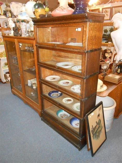 Cool Bookcases For Sale by 7 Best Antique Lawyer Barrister Bookcases For Sale Images