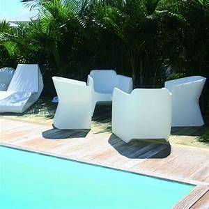 Fauteuil Jardin Design : fauteuil jardin design rond fauteuil jardin design mobilier de jardin ~ Preciouscoupons.com Idées de Décoration