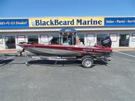 Boat Motors For Sale Kingston by Tracker Boats For Sale In Kingston Oklahoma