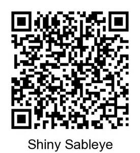 qr codes page=31