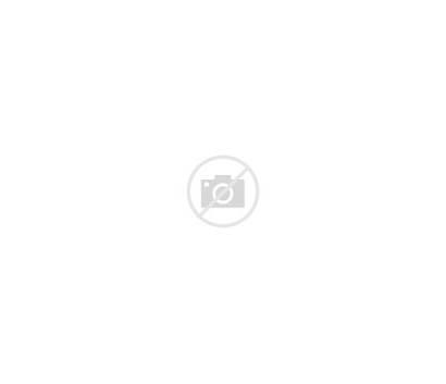 Earth Seasons Rotation Orbit Animation Winter Solstice