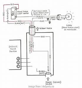 Diagram  Headlight Switch U2022 Infinitybox Wiring