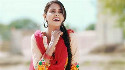 Punjabi Smile Wallpapers Baltana Tags