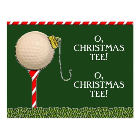golf christmas gifts t shirts art posters other gift