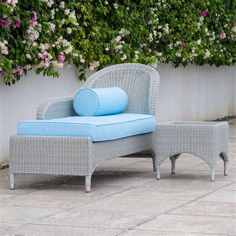 woven furniture designs outdoor furniture  cebu