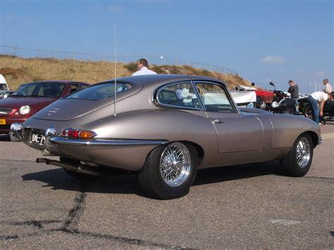 jaguar e images file jaguar e type serie 1 licence registration de