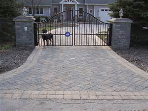 images driveways different types of driveways industrial talks