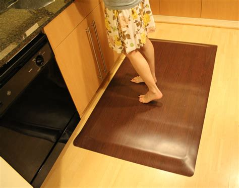 Anti-fatigue Kitchen Mats-kitchen Mats