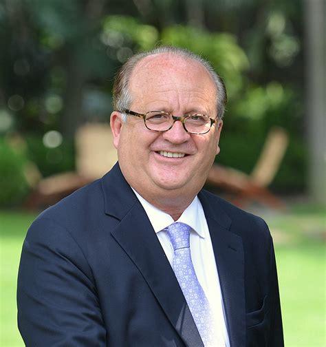 Graco Ramírez - Wikipedia, la enciclopedia libre