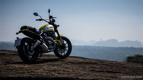 Ducati Scrambler Throttle 4k Wallpapers by Ducati Scrambler Hd Wallpapers Iamabiker Motorcycle