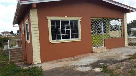 3 bedroom 2 bathroom house for sale in sunset heights