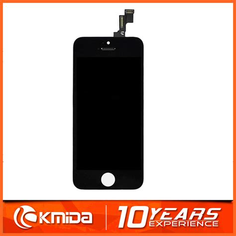 iphone 5 screen price price replacement for iphone 5s lcd screen for