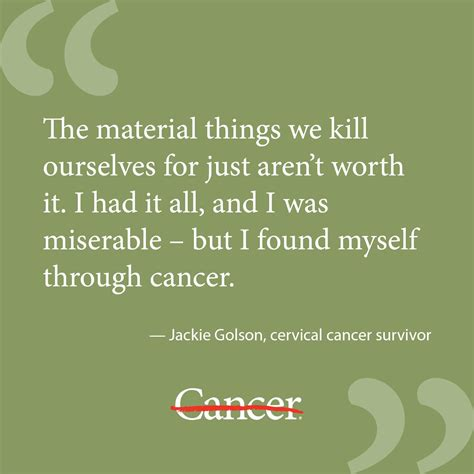 funny quotes  cervical cancer quotesgram