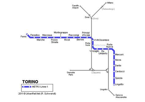 les types de chambres dans un hotel turin carte du métro carte détaillée du métropolitain