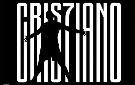 Cristiano Ronaldo Juventus HD Wallpaper - Free Download ...