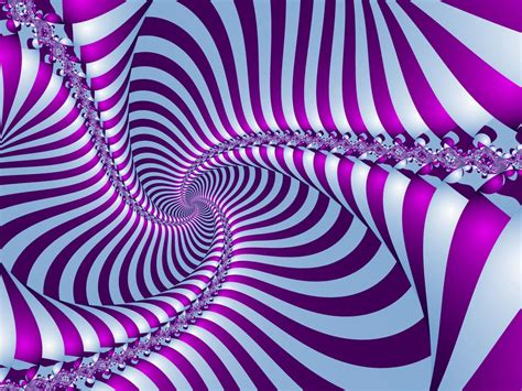 Wallpapers That Move  Wallpaper Cave