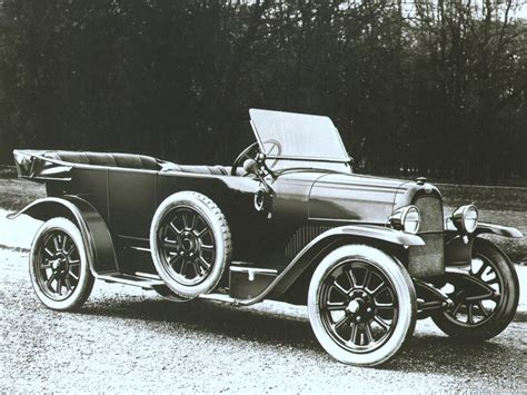 Fotos De Fiat 505 1919