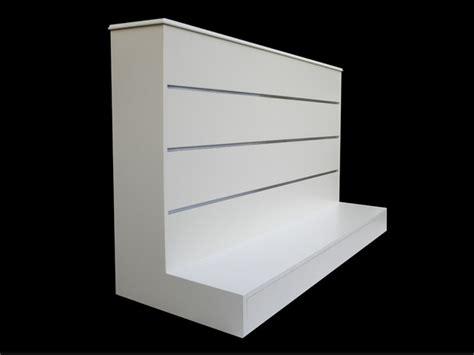 storage cabinets tv lift cabinet popular tv lift tv lift pop up tv cabinet tv tv cabinets tv