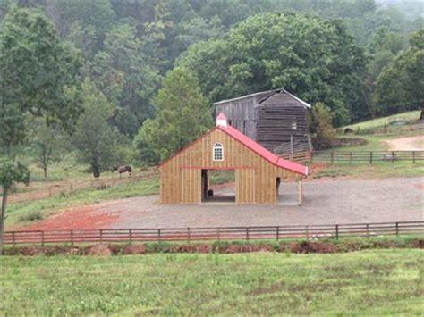 blog didan timber barn frame plans horse