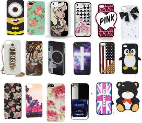 si鑒e coque quelle coque d 39 iphone fashionmix
