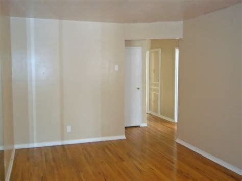 Apartment To Rent Edgemead by 2 Bedroom Canarsie Apartment For Rent Crg3097