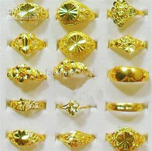 cool wedding ring 2016 liberian wedding rings With liberian wedding rings