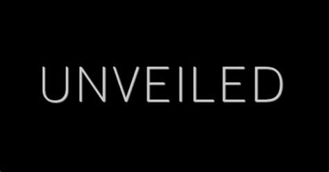Unveiled | Indiegogo