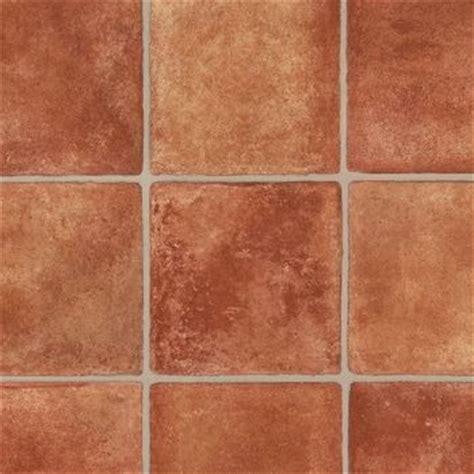 harry s carpets vinyl flooring search by colour design