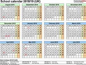 European way of writing dates