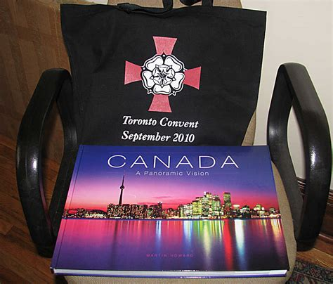 Exclusive full knights templar regalia package & fasttrack to oath ceremony. International Convent of the Knights Templar 2010