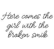 maroon 5 broken smile best 25 maroon 5 lyrics ideas on pinterest maroon 5