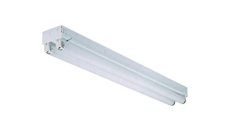 Lithonia Lighting 4' Fluorescent Strip