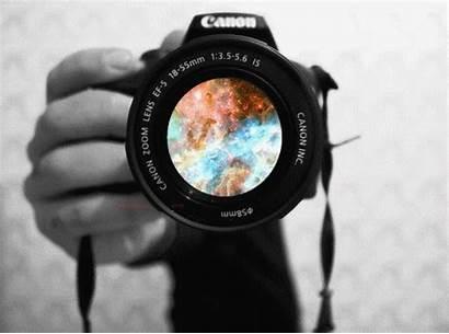 Camera Canon Animated Favim