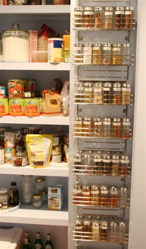Clever Spice Rack by Diy 20 Clever Kitchen Spices Organization Ideas