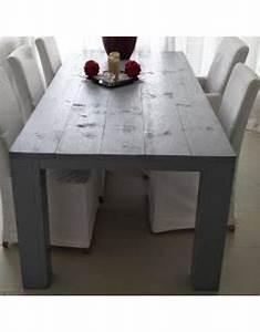 Schiebegardine 300 Cm Lang : eetkamertafel 80 cm breed tot 300 cm lang rechte poten r de b meubels op maat ~ Markanthonyermac.com Haus und Dekorationen
