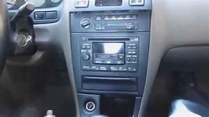Infiniti I30 Radio Wiring Diagram Pontiac Montana Radio Wiring Diagram Wiring Diagram