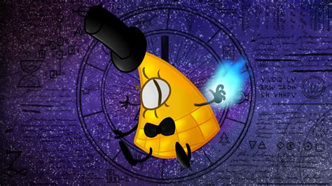 A collection of the top 39 valorant cypher wallpapers and backgrounds available for download for free. 126+ Gravity Falls Bill Cipher