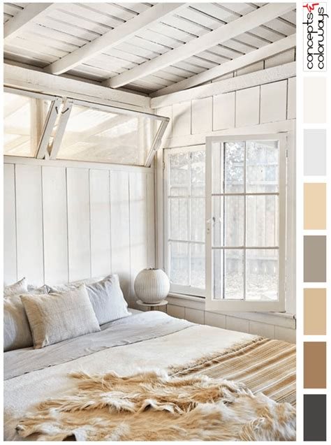 interior color palettes cottage comfort concepts and colorways