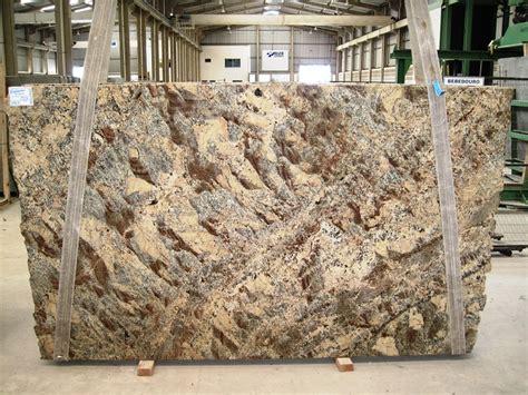 netuno bordeaux 3cm granite f bab89 73x119