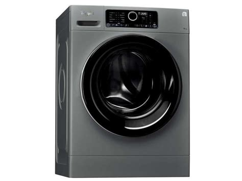 machine a laver le linge conforama lave linge frontal whirlpool fscr90311 whirlpool pickture